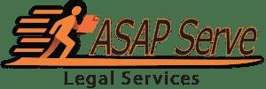 Asap serve Process Servers